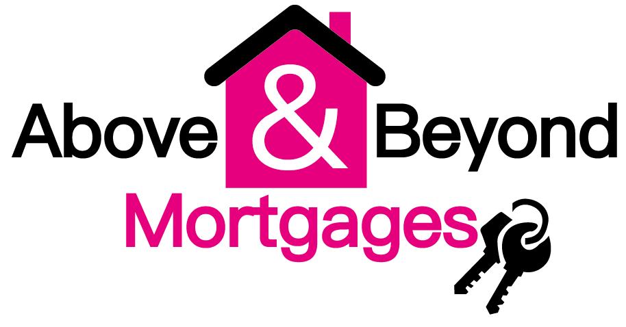 Above & Beyond Mortgages (Yorkshire) Limited